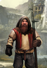 sco_dwarf.png.(6263)