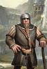 sco_dwarf_1.png.(6264)