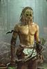 sco_elf_skirmisher.png.(6267)