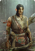 sco_elf_skirmisher_1.png.(6268)