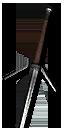 silver_sword_lvl1_64x128.png.(7574)