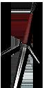 silver_sword_lvl2_64x128.png.(7575)