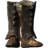sk_h_boots_01