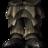 sk_l_boots_01