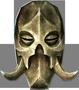 skyrim_mask_01