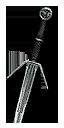 sword-02-b.png.(7657)