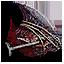 trophy_forktail_64x64.png.(7402)