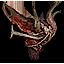 trophy_katakan_64x64.png.(7405)