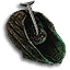 trophy_wraith_64x64.png.(7414)