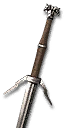 witcher_silver_gryphon_sword_lvl2_64x128.png.(7706)