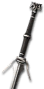 witcher_silver_gryphon_sword_lvl3_64x128.png.(7707)