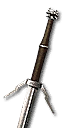 witcher_silver_lynx_sword_lvl2_64x128.png.(7710)