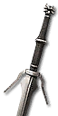 witcher_silver_lynx_sword_lvl3_64x128.png.(7711)