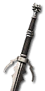 witcher_silver_lynx_sword_lvl4_64x128.png.(7712)