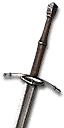 witcher_steel_gryphon_sword_lvl2_64x128.png.(7718)