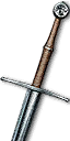 witcher_steel_lynx_sword_lvl2_64x128.png.(7722)