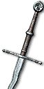 witcher_steel_lynx_sword_lvl3_64x128.png.(7723)