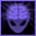 36px-XEU_Psionic_MindControl