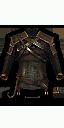Tw3_armor_viper_armor