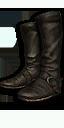 Tw3_armor_viper_boots