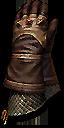 Tw3_armor_viper_gauntlets