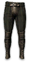 Tw3_armor_viper_trousers
