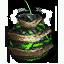 Бомбы в игре Ведьмак 3