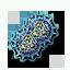 Tw3_mutagen_blue_lesser
