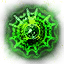Tw3_mutagen_green_greater