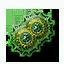Tw3_mutagen_green_lesser