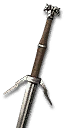 Tw3_silver_sword_wolf_enhanced