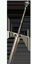 Tw3_viper_steel_lvl1