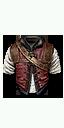 Tw3_wolf_armor