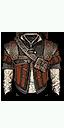 Tw3_wolf_armor_superior