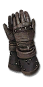 Tw3_wolf_gauntlets_enhanced