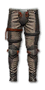 Tw3_wolf_trousers_superior-mastercrafted