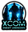 xcom-enemy-unknown-pc_gpxx